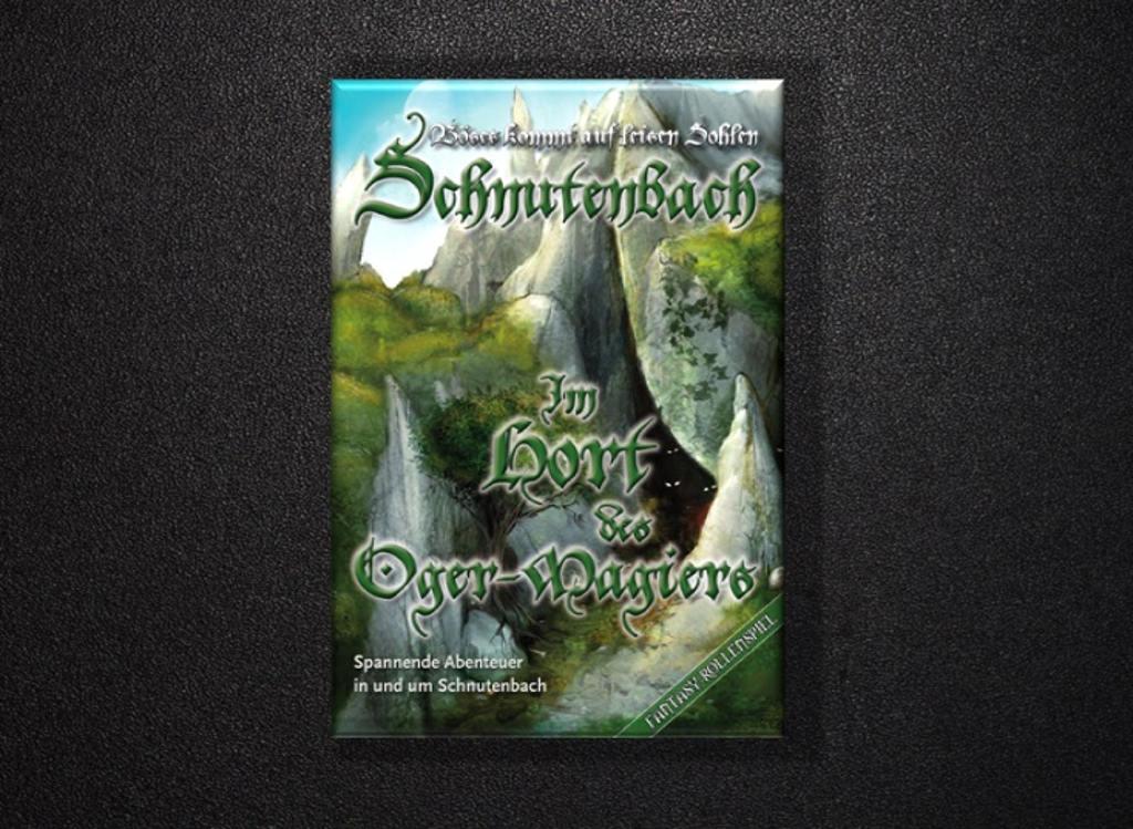 schnutenbach-ogermagier