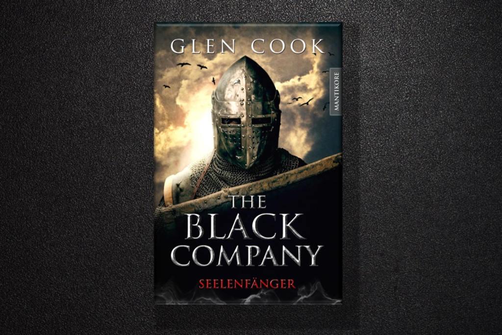 black-company-seelenfaenger