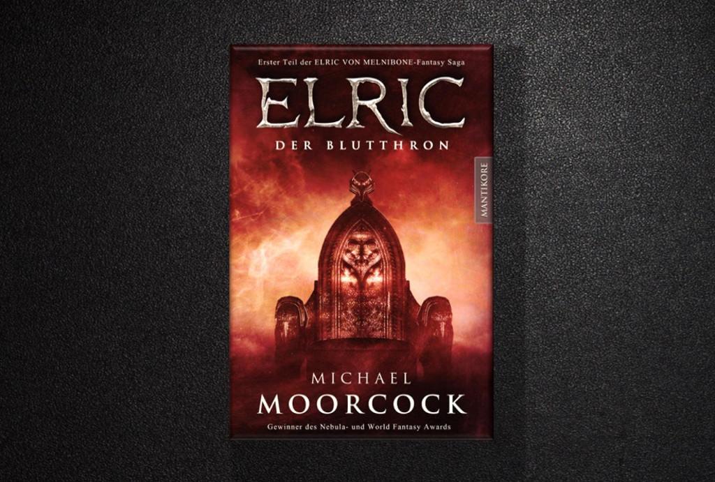 elric-von-melnibone-1-der-blutthron