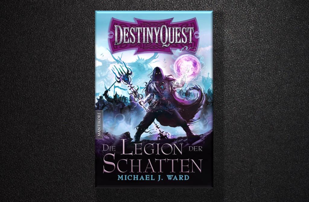 destiny-quest-1-die-legion-der-schatten