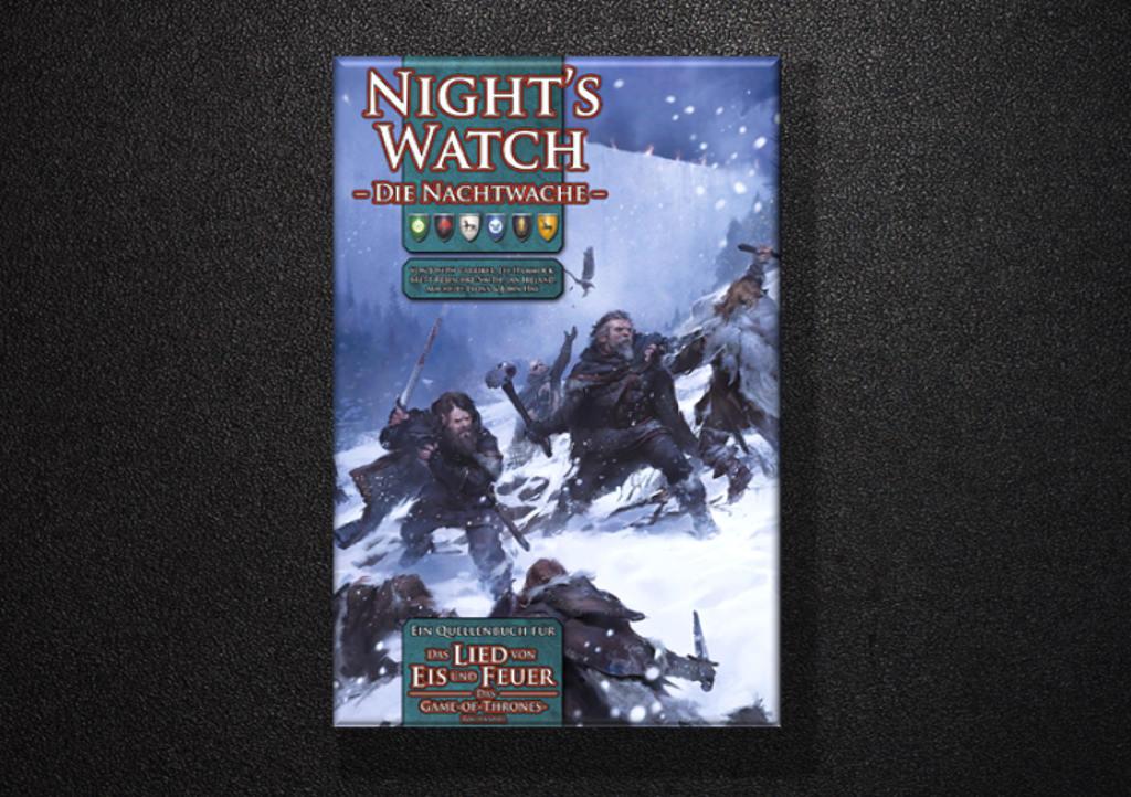 nights-watch
