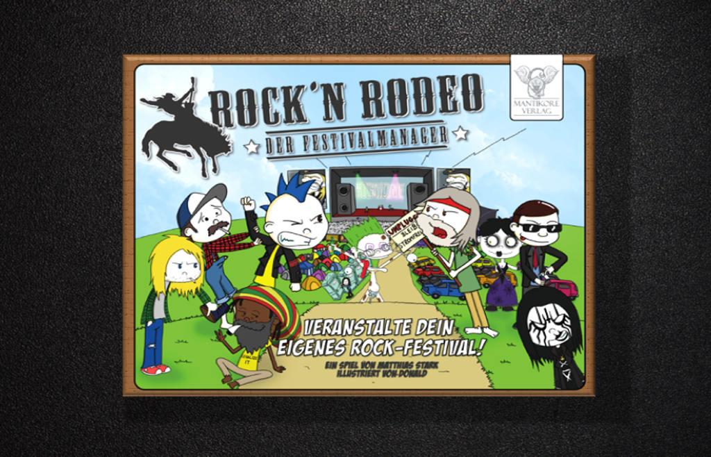 rock-n-rodeo